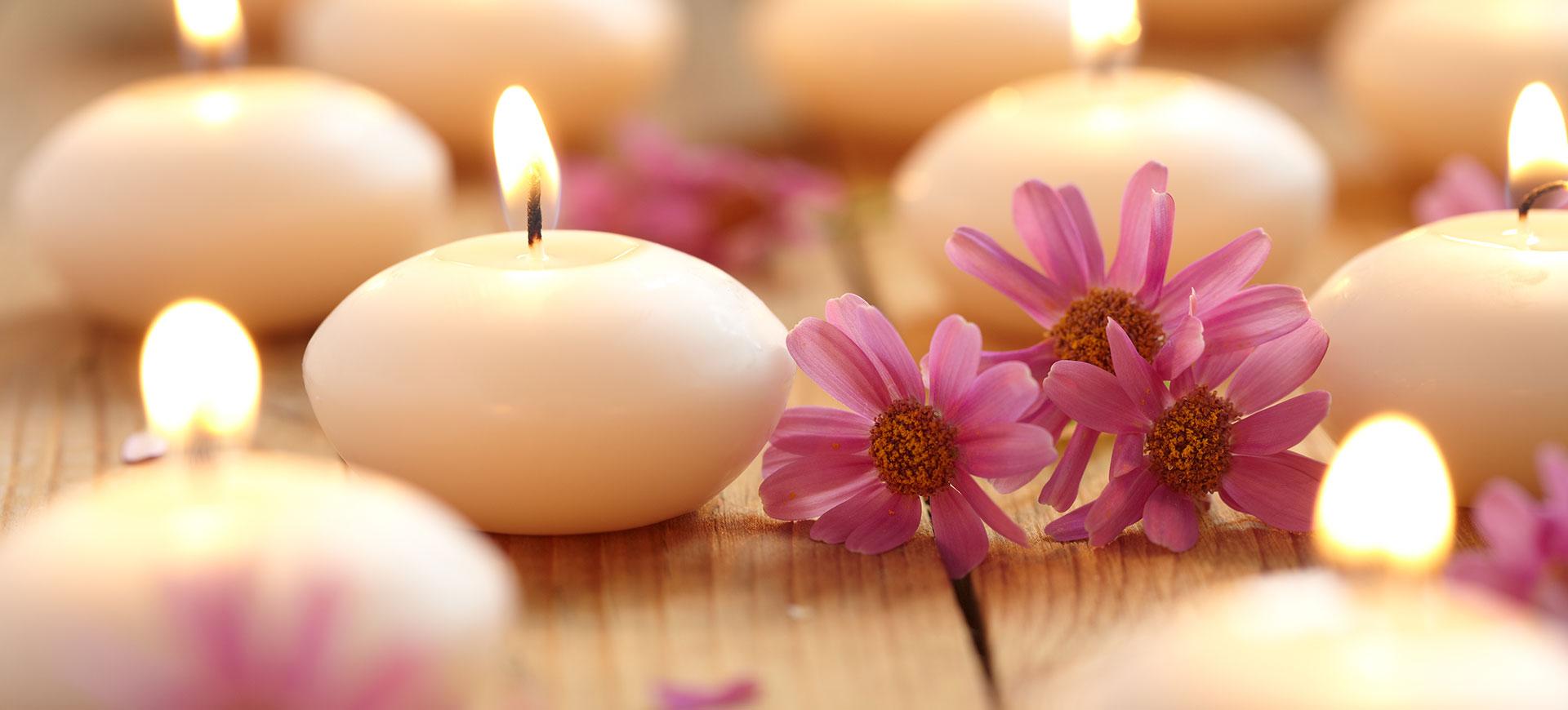 Slide_candle_flower