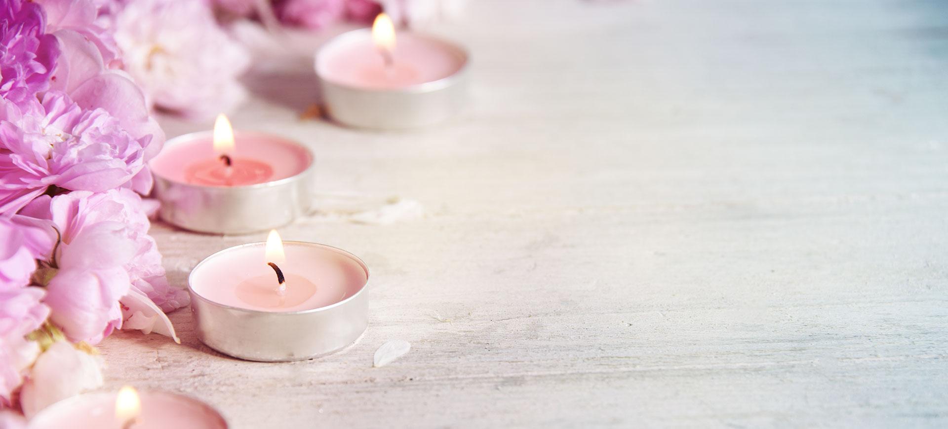 Slide_flower_candle